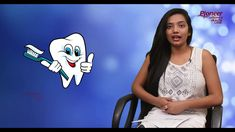 The colour of Tooth Paste | gethealthy | Pioneer Alliance Health Care to...