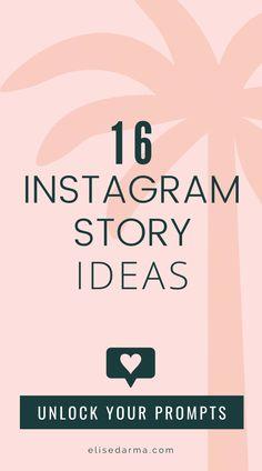 Hashtags Instagram, Instagram Hacks, Instagram Marketing Tips, Free Instagram, Instagram Feed, Instagram Story Ideas, Instagram Posts, Social Media Content, Social Media Tips