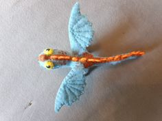 Baby Scutterclaw!💙 Vikkeläkynsi poikanen!💙 Httyd, Moth, Insects, Baby, Animals, Animales, Animaux, Animal, Baby Humor