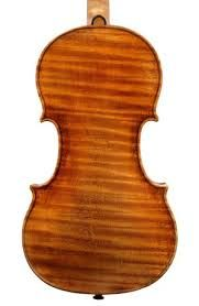 Fine Italian Violin by Maurizio Catellani Antonio Stradivari, Musical Instruments, Old Photos, Darkness, Ideas, Violin, Plush, Music Instruments, Old Pictures