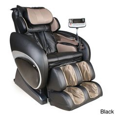 @Overstock.com - Osaki OS-4000 Deluxe Zero Gravity Massage Chair - The Osaki OS-4000 Zero Gravity Massage Chair offers automatic massage for the upper and lower body. Six massage styles include rolling, kneading, clapping, Shiatsu, Swedish and combo, with five levels of speed and intensity.  http://www.overstock.com/Health-Beauty/Osaki-OS-4000-Deluxe-Zero-Gravity-Massage-Chair/7819211/product.html?CID=214117 $2,895.00