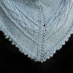 Ravelry: Thelonius pattern by Shannon Dunbabin Cascade Yarn, Circular Knitting Needles, Stockinette, Yarn Needle, Stitch Markers, Merino Wool, Ravelry, Cowls, Crochet