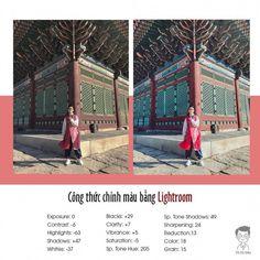 camera effects,photo filters,camera settings,photo editing # Photo Editing Vsco, Photography Editing, Lightroom Tutorial, Lightroom Presets, Lightroom Effects, Photography Challenge, Foto Instagram, World Photography, Camera Settings