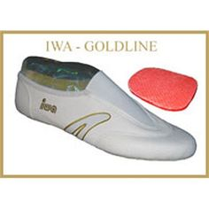 Trampolin Schuhe von IWA 508 weiß - http://on-line-kaufen.de/iwa-gymnastikschuhe/trampolin-schuhe-von-iwa-508-weiss