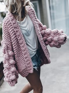 39 Ideas For Knitting Pullover Outfit Mode Outfits, Fall Outfits, Fashion Outfits, Fashion Trends, Outfit Winter, Cheap Fashion, Holiday Outfits, Fashion 2017, Ladies Fashion