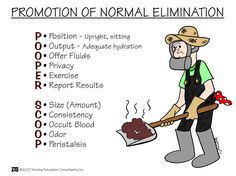 Mnemonics+for+Nursing+Students | Email This BlogThis! Share to Twitter Share to Facebook Share to ...