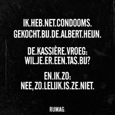 leuke dating teksten