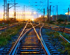 How global trends are creating infrastructure opportunities