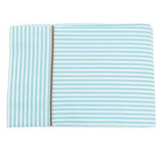 #Hiccups Wipe Out Single Bed Sheet Set