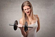¿No te gusta el ejercicio?: 5 excusas, 5 consejos