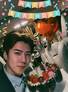 Hunhan, Exo Ot12, Exo Chanyeol, Celebrity Dads, Celebrity Weddings, Celebrity Style, Weightlifting Fairy Kim Bok Joo Funny, Sehun Cute, Mixed Boy