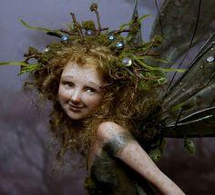 Fairy Studio Kallies