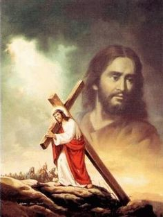 Old Pictures of Jesus   jesus-christ-pics-2212.jpg
