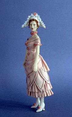 http://carabosse-dolls.com/carabosse/wp-content/uploads/2011/05/g-carnaval-II.jpg