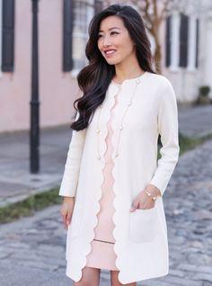 d7df0e99d290d Classy Style Fashion, Fashion Edgy, Petite Fashion, Office Fashion, Work  Fashion,