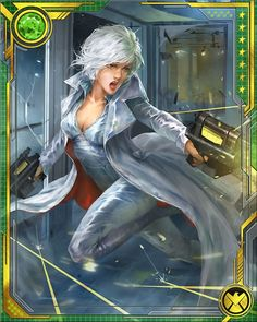 This is a helper site for the Mobage game Marvel War of Heroes Marvel Cards, Marvel Comics Art, Marvel Comic Character, Spider Verse, Comics Girls, Manga, Comic Art, Comic Book, Marvel Universe