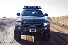C B Fa Dcaa F Dfb C Dodge Dakota Ideas Dodge Durango