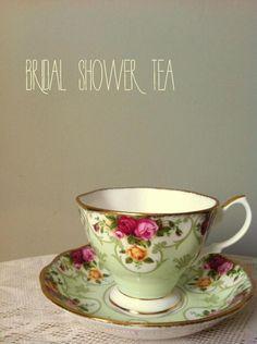 tea cups iamasongbird