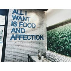 """220 Likes, 7 Comments - Great American Dispatch (@greatamericandispatch) on Instagram: """"Don't we all!  #restaurant #diner #bar #eatery #coffeeshop #coffeehouse #restaurants #design…"""""""