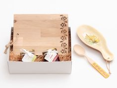 Tradiții Box, How To Make, Gourmet, Boxes