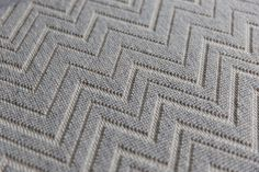 1000+ images about Silver Creek Style on Pinterest   Eco friendly, Carpets and Wool