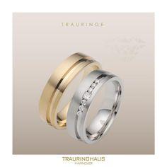 Schlicht und zeitlos und trotzdem besonders... ...Sie können sich ähneln, aber jeder Handgriff, jeder Feilenschliff, jede Flamme und vieles mehr, kann man nicht wiederholen. Es bleibt ein Leben lang einzigartig, so wie Ihre Liebe! 💕 . . . . . . #hannover   #verlobungsringe  #verlobung  #heiratsantrag  #wolfsburg  #braunschweig  #wedding  #weddingrings  #weddingstyles  #diamond  #love  #loveyou  #diamondrings  #ringe   #rings   #eheringe  #hochzeit  #heiraten  #verlobungsring  #liebling…