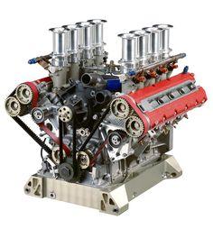 Ferrari emgine | gt engine base engine ferrari f355 360 images
