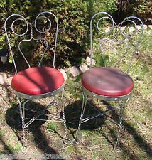 Lincoln Ne Sturdy Kitchen Chairs
