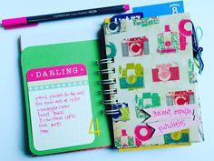 #impulse #shopping #lists #list #30lists #scrapbooking #camera
