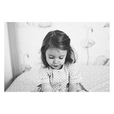 "445 mentions J'aime, 7 commentaires - Faustine 🖤 Mum (@faustine.rose) sur Instagram: ""Petite fille sage"""