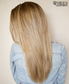 @Emma Zangs Zangs Baum should we be twins and both get our hair cut?? do you like this one for me?? :)