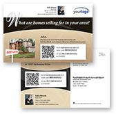 real estate just sold flyer templates - 1000 images about flyers on pinterest real estate