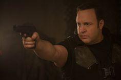 News: Kevin James als Auftragskiller in Die wahren Memoiren eines internationalen Killers - http://ift.tt/2dxQRin #aktuell