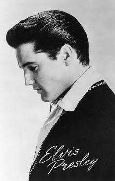 Fun in Acapulco = 1963 - Elvis Presley (CP)