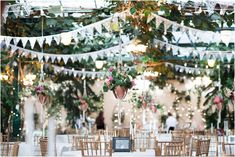 Highland Garden Wedding |Kristina Curtis Photography Utah