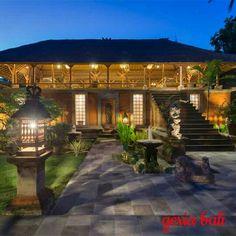 25 best resort images indonesia bali wedding canning rh pinterest com