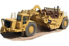 HOLT CAT Corpus Christi sells the entire line of CAT Caterpillar Equipment. Call HOLT CAT Corpus Christi at (361) 852-2200. The Cat product line sets the standard with more than 300 durable, reliable machines with the best distribution and product support system in the industry.