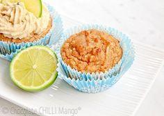 10 paleo (caveman diet) cupcake recipes