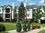 See what I found on #Zillow! http://www.zillow.com/homedetails/2100865349_zpid
