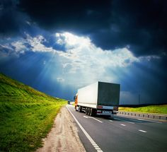 Top 5 Safety Tips for Truck Drivers To Avoid Truck Collisions. The road can be a dangerous place when you're a truck driver, having to maneuver a very large
