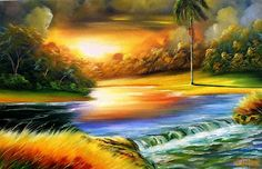 O PORTAL DA POESIA - MÁRIO AZEVEDO: LOVE – INVALUABLE  WORTH