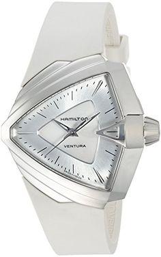 [ハミルトン]HAMILTON 腕時計 Ventura Lady H24251391 レディース 【正規輸入品】 HAMILTON(ハミルトン) http://www.amazon.co.jp/dp/B009AR212E/ref=cm_sw_r_pi_dp_lvWxub007ZYA2