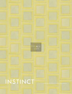 Instinct Collection ~ Eco-friendly zero VOC tiles can be recycled at the end of their life span. Glazes are fired at low temperatures to save energy while still being durable. Made in Chicago