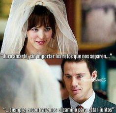 Tag Pelicula Votos De Amor Completa Subtitulada En Espanol