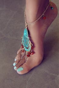 """barefoot sandals OK I know you this is a little out there but could be fun for the reception once the dance and stuff are done."""" data-componentType=""""MODAL_PIN"""