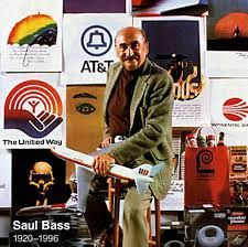 Oddball Films: Saul Bass and the Creative Impulse - Thur. Saul Bass, Milton Glaser, David Carson, Massimo Vignelli, West Side Story, Martin Scorsese, Bell Logo, Icon Design, Logo Design