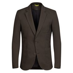 Be prepared and keep out the weather with our selection of men's cycling jackets and gilets. Stylish Mens Outfits, Stylish Jackets, Urban Cycling, Men's Cycling, Cycling Outfit, Cycling Clothes, Cycle To Work, Suit Jacket, Rapha Cc