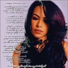 Swoop bangs hairstyles on Pinterest   Side Bangs, Aaliyah and Sew Ins