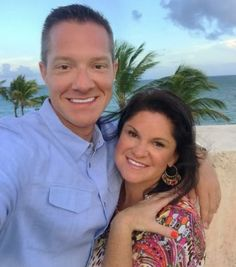 Adoption profile for Stacey and Jason from Central, PA. View our adoption parent profile and please share to help our journey. Domestic Infant Adoption, Parenting, Journey, Profile, Baby, User Profile, The Journey, Babys, Baby Humor