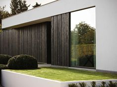 Black Oak & Black Thermo Pine-4